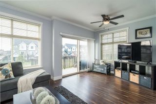 """Photo 7: 28 19525 73 Avenue in Surrey: Clayton Townhouse for sale in """"Up Town 2"""" (Cloverdale)  : MLS®# R2332916"""