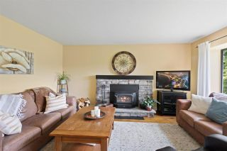 Photo 27: 5645 EXTROM Road in Chilliwack: Ryder Lake House for sale (Sardis)  : MLS®# R2585560