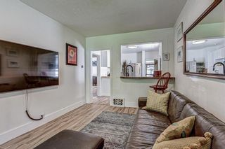 Photo 5: 2311 6 Avenue NW in Calgary: West Hillhurst Detached for sale : MLS®# A1018506