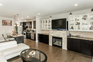 Photo 13: 55 Appletree Crescent in Winnipeg: Bridgwater Forest Residential for sale (1R)  : MLS®# 202103231
