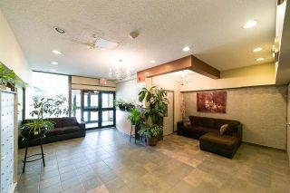 Photo 27: 708 9710 105 Street in Edmonton: Zone 12 Condo for sale : MLS®# E4226644