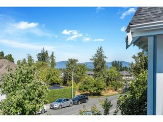 """Photo 33: 5440 PEACH Road in Chilliwack: Vedder S Watson-Promontory House for sale in """"River's Edge"""" (Sardis)  : MLS®# R2615072"""