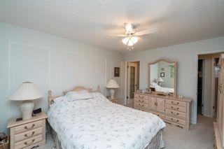 Photo 18: 7228 152A Avenue in Edmonton: Zone 02 House for sale : MLS®# E4245820