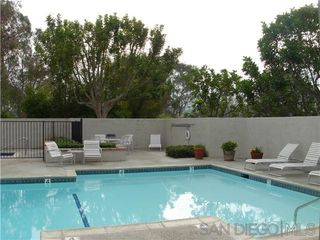 Photo 7: LA JOLLA Townhouse for rent : 3 bedrooms : 3216 Caminito Eastbluff #65