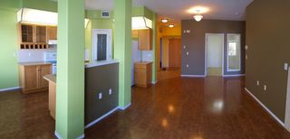 Photo 3: Lake view!!: Edmonton Condo for sale : MLS®# E4008300