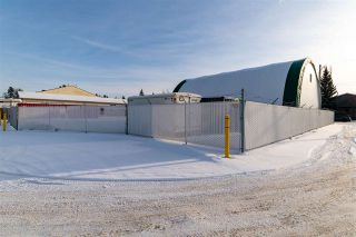 Photo 8: 38 Rayborn Crescent: St. Albert Industrial for sale : MLS®# E4226972