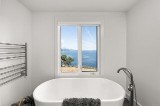 Photo 22: 160 Narrows West Rd in : GI Salt Spring House for sale (Gulf Islands)  : MLS®# 886493