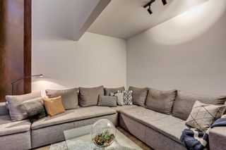 Photo 23: 3020 5 Street SW in Calgary: Rideau Park Detached for sale : MLS®# A1103255