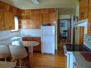 Photo 6: 1979 Acadia Avenue in Westville: 107-Trenton,Westville,Pictou Residential for sale (Northern Region)  : MLS®# 202013784