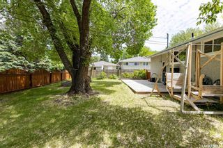 Photo 5: 13 Ling Street in Saskatoon: Greystone Heights Residential for sale : MLS®# SK859307