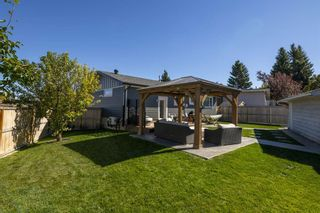 Photo 27: 6747 71 Street NW in Calgary: Silver Springs Detached for sale : MLS®# A1149158
