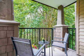 """Photo 24: 305 5488 198 Street in Langley: Langley City Condo for sale in """"Brooklyn Wynd"""" : MLS®# R2593530"""