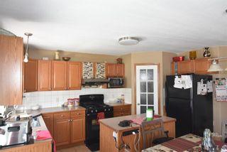 Photo 13: 8453 Saddleridge Drive NE in Calgary: Saddle Ridge Detached for sale : MLS®# A1088231