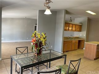 Photo 25: Manufactured Home for sale : 4 bedrooms : 29179 Alicante Drive in Menifee