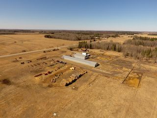Photo 33: 47513 Highway 22: Rural Brazeau County Detached for sale : MLS®# A1060203