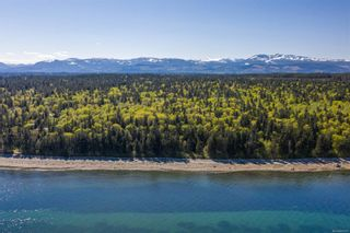 Photo 83: Lot 2 Eagles Dr in : CV Courtenay North Land for sale (Comox Valley)  : MLS®# 869395