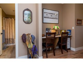 """Photo 19: 300 9060 BIRCH Street in Chilliwack: Chilliwack W Young-Well Condo for sale in """"The Aspen Grove"""" : MLS®# R2115695"""