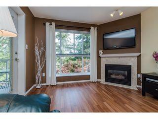 Photo 9: 306 15895 84 Avenue in Surrey: Fleetwood Tynehead Condo for sale : MLS®# R2081213
