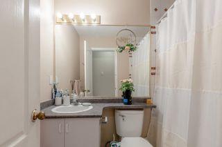 Photo 14: 8213 152 Street in Surrey: Fleetwood Tynehead House for sale : MLS®# R2620325