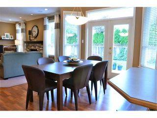Photo 6: 5561 49TH Avenue in Ladner: Hawthorne House for sale : MLS®# V914772