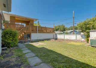 Photo 24: 56 Foley Road SE in Calgary: Fairview Detached for sale : MLS®# A1122921