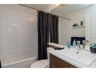 """Photo 22: 27 14838 61 Avenue in Surrey: Sullivan Station Townhouse for sale in """"Sequoia"""" : MLS®# R2494973"""