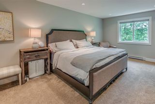 Photo 17: 1106 Braelyn Pl in Langford: La Olympic View House for sale : MLS®# 841107