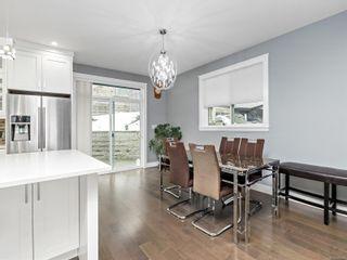 Photo 8: 4571 Laguna Way in : Na North Nanaimo House for sale (Nanaimo)  : MLS®# 865663