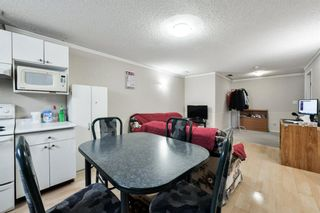 Photo 23: 10 Martha's Meadow Bay NE in Calgary: Martindale Detached for sale : MLS®# A1124430