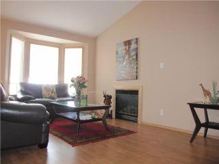 Photo 2: 2719 KING EDWARD Street in WINNIPEG: Maples / Tyndall Park Residential for sale (North West Winnipeg)  : MLS®# 1007370