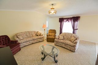 Photo 3: 33 COUNTRY CLUB Drive in Sanford: R08 Condominium for sale : MLS®# 202110396