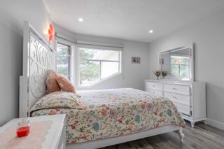 Photo 16: 503 8260 162A Street in Surrey: Fleetwood Tynehead Townhouse for sale : MLS®# R2618792