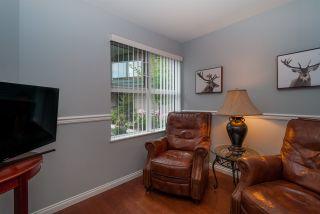 """Photo 7: 105 15210 PACIFIC Avenue: White Rock Condo for sale in """"Ocean Ridge"""" (South Surrey White Rock)  : MLS®# R2376269"""
