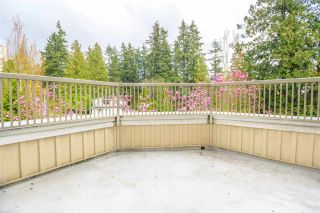 """Photo 9: PH1 7383 GRIFFITHS Drive in Burnaby: Highgate Condo for sale in """"EIGHTEEN TREES"""" (Burnaby South)  : MLS®# R2356524"""