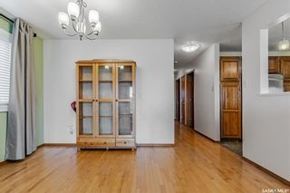 Photo 6: 239 Whiteswan Drive in Saskatoon: Lawson Heights Residential for sale : MLS®# SK852555