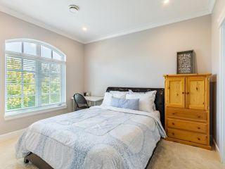 Photo 16: 1609 DUBLIN Street in New Westminster: West End NW House for sale : MLS®# R2613461