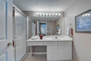 Photo 41: 148 6868 Sierra Morena Boulevard SW in Calgary: Signal Hill Apartment for sale : MLS®# A1077114