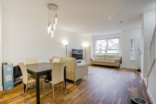 """Photo 23: 3284 E 54TH Avenue in Vancouver: Champlain Heights Townhouse for sale in """"BRITTANY"""" (Vancouver East)  : MLS®# R2559656"""
