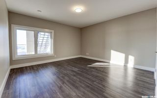 Photo 45: 200 Greenbryre Lane in Greenbryre: Residential for sale : MLS®# SK842853
