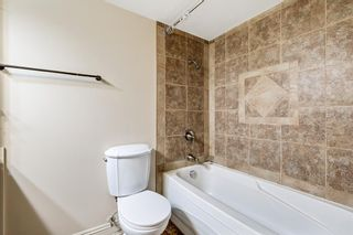 Photo 14: 405 515 57 Avenue SW in Calgary: Windsor Park Apartment for sale : MLS®# A1141882