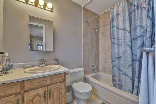 Photo 32: 2410 NAPIER STREET in Vancouver: Renfrew VE House for sale (Vancouver East)  : MLS®# R2564944