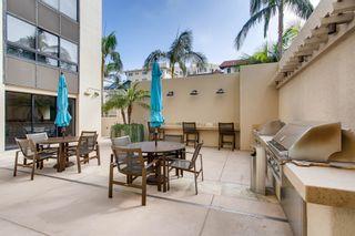 Photo 42: Condo for sale : 2 bedrooms : 939 Coast Blvd #21DE in La Jolla