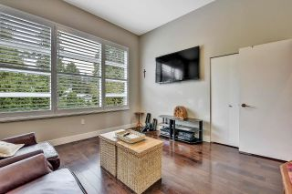 """Photo 28: 202 13585 16 Avenue in Surrey: Crescent Bch Ocean Pk. Townhouse for sale in """"Bayview Terrace"""" (South Surrey White Rock)  : MLS®# R2613142"""