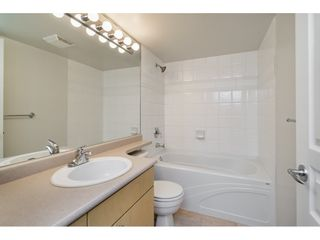 """Photo 11: 103 3136 ST JOHNS Street in Port Moody: Port Moody Centre Condo for sale in """"SONRISA"""" : MLS®# R2105055"""