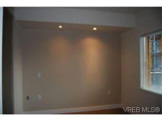 Photo 7: 202 3614 richmond Rd in VICTORIA: SE Mt Tolmie Condo for sale (Saanich East)  : MLS®# 498925