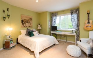 Photo 14: 4780 FISHER Drive in Richmond: West Cambie House for sale : MLS®# R2072719