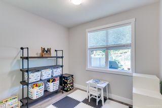 """Photo 13: 13589 NELSON PEAK Drive in Maple Ridge: Silver Valley 1/2 Duplex for sale in """"NELSONS PEAK"""" : MLS®# R2599049"""