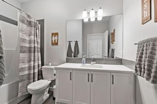 Photo 29: 36 Masters Way SE in Calgary: Mahogany Detached for sale : MLS®# A1103741