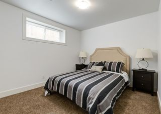 Photo 39: 141 Kinniburgh Gardens: Chestermere Detached for sale : MLS®# A1104043
