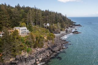 Photo 4: 2576 Seaside Dr in : Sk French Beach House for sale (Sooke)  : MLS®# 876846